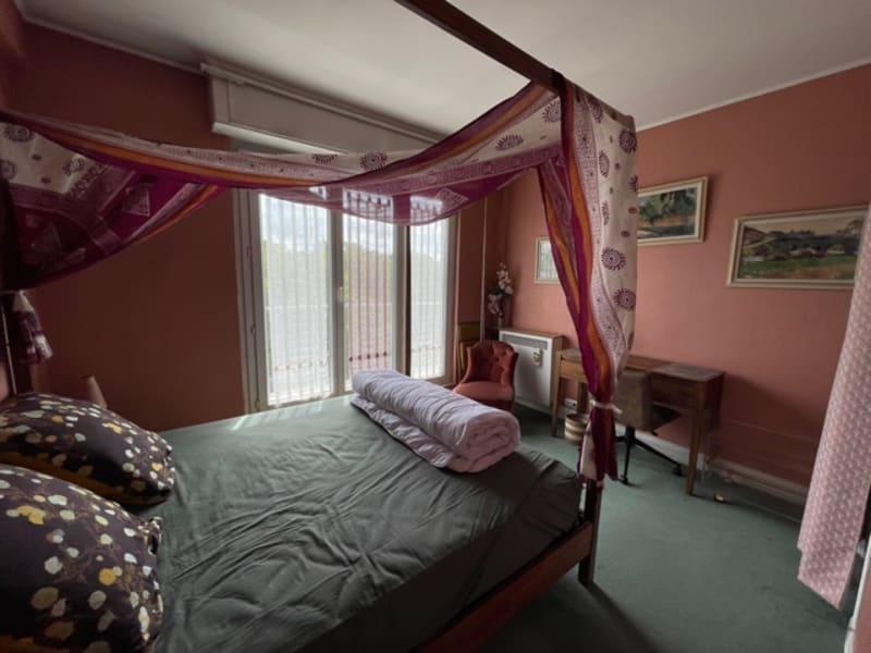 Sale apartment Versailles 460000€ - Picture 4