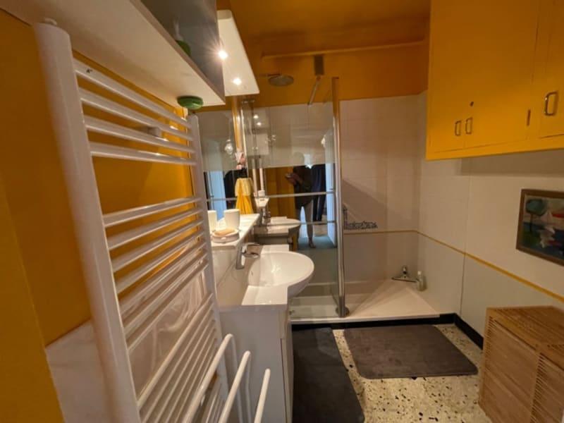 Sale apartment Versailles 460000€ - Picture 6