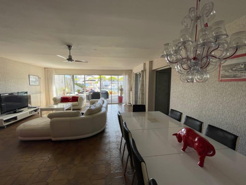Verkauf von luxusobjekt wohnung Port camargue 1500000€ - Fotografie 3