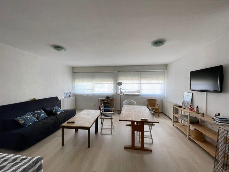 Verkauf von luxusobjekt wohnung Port camargue 1500000€ - Fotografie 7