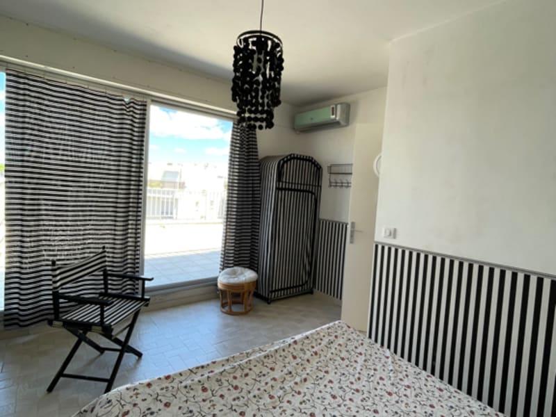 Verkauf von luxusobjekt wohnung Port camargue 1500000€ - Fotografie 10