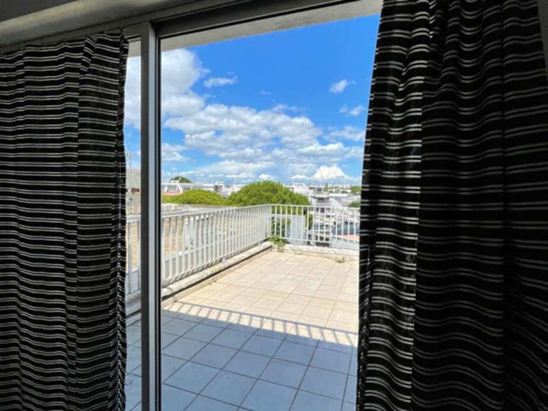 Verkauf von luxusobjekt wohnung Port camargue 1500000€ - Fotografie 11