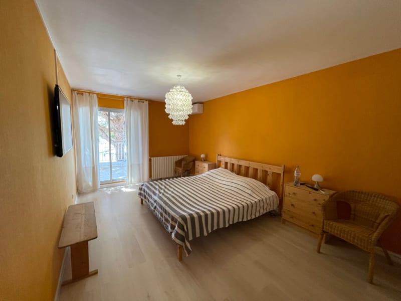 Verkauf von luxusobjekt wohnung Port camargue 1500000€ - Fotografie 16
