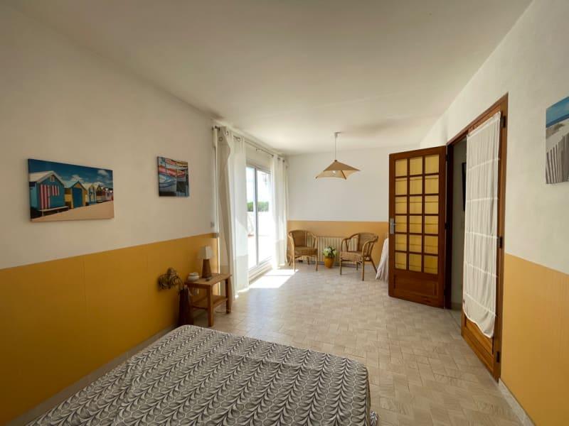 Verkauf von luxusobjekt wohnung Port camargue 1500000€ - Fotografie 17