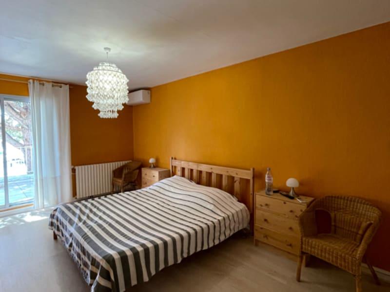 Verkauf von luxusobjekt wohnung Port camargue 1500000€ - Fotografie 18