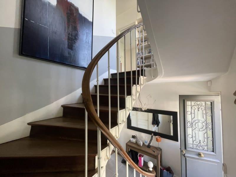 Verkauf haus Villennes sur seine 830000€ - Fotografie 6