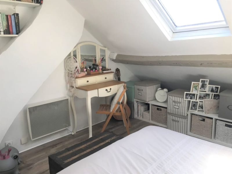 Vente maison / villa Vernouillet 270000€ - Photo 10
