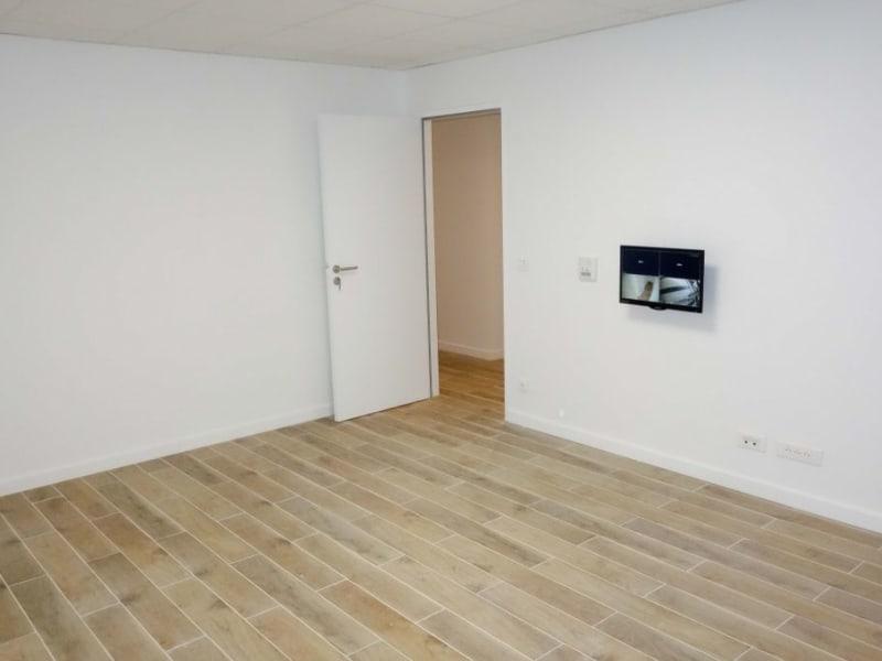 Rental empty room/storage Marseille 14ème 400€ HC - Picture 2