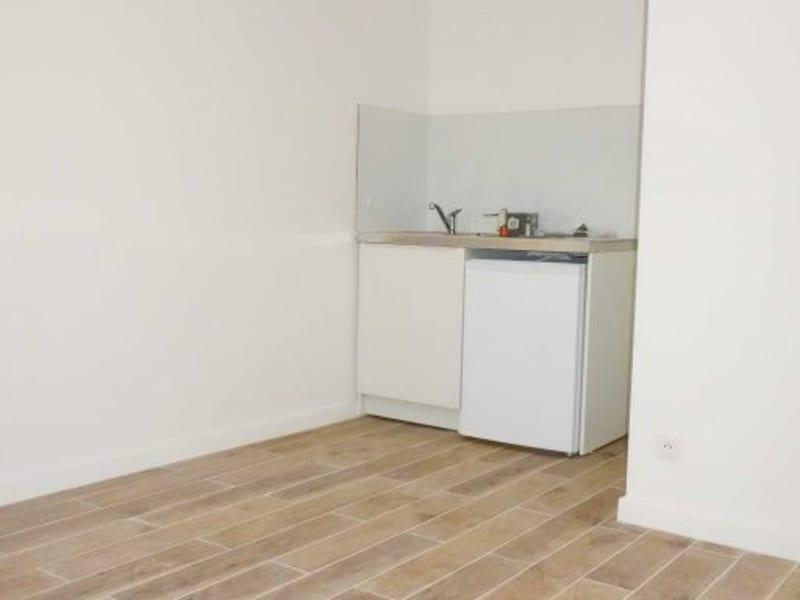 Rental empty room/storage Marseille 14ème 400€ HC - Picture 5