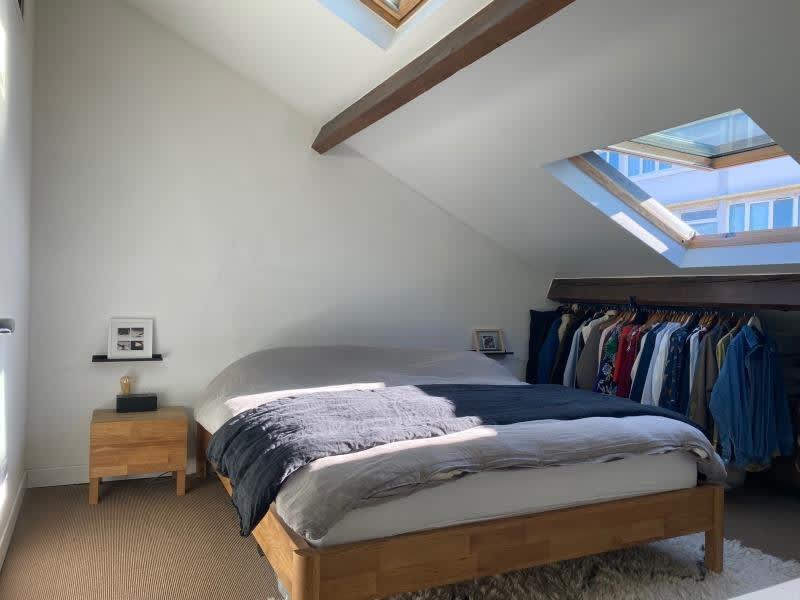 Sale apartment Ivry sur seine 395000€ - Picture 1