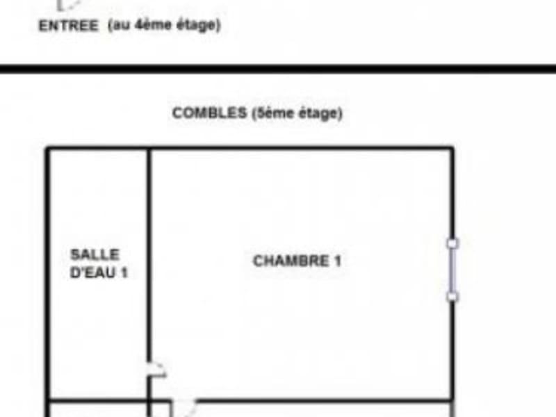 Sale apartment Ivry sur seine 395000€ - Picture 8