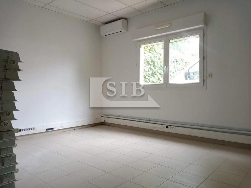 Alquiler  oficinas Champlan 850€ CC - Fotografía 3