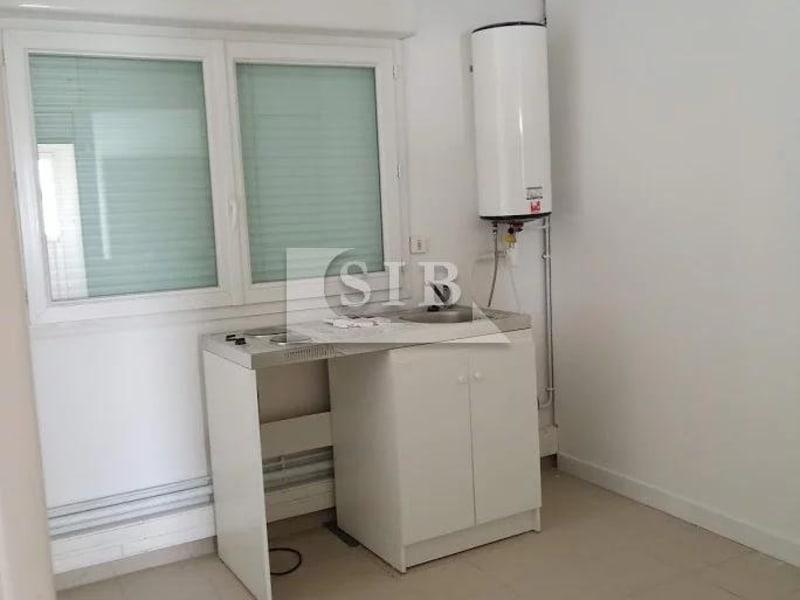 Alquiler  oficinas Champlan 850€ CC - Fotografía 2