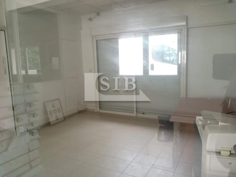 Alquiler  oficinas Champlan 850€ CC - Fotografía 9