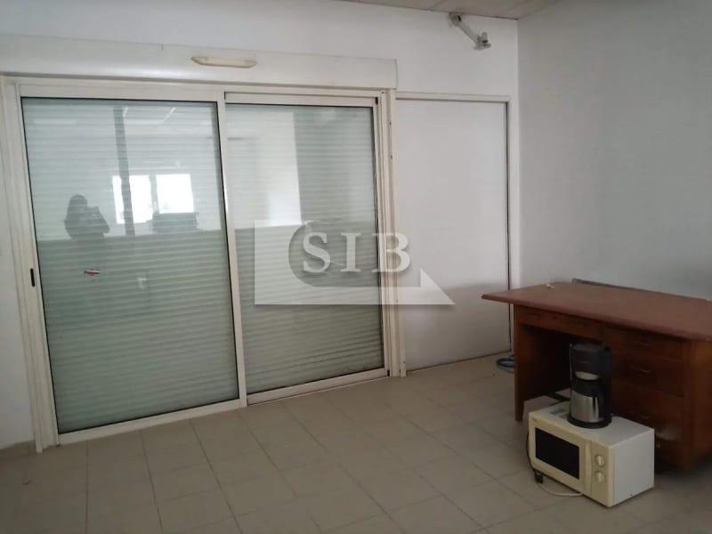 Alquiler  oficinas Champlan 850€ CC - Fotografía 5