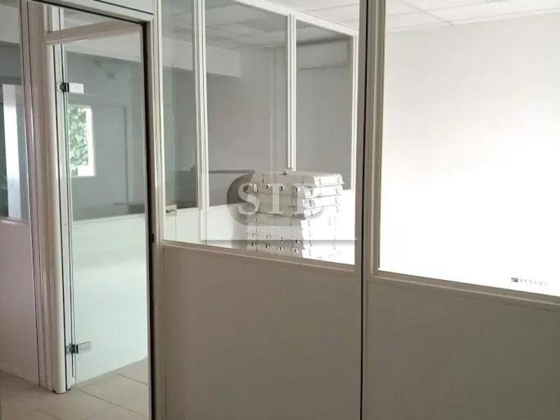 Alquiler  oficinas Champlan 850€ CC - Fotografía 7