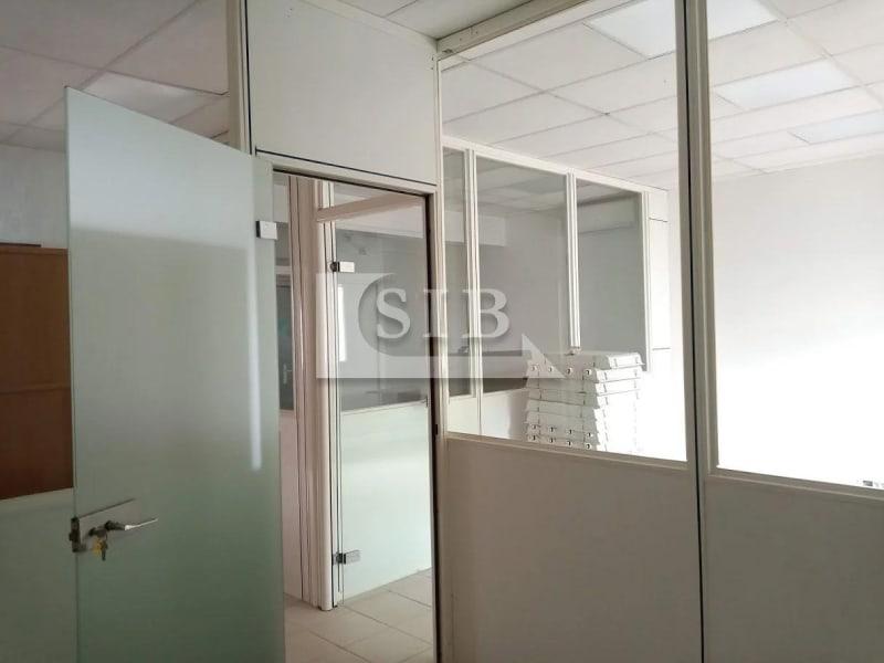 Alquiler  oficinas Champlan 850€ CC - Fotografía 8