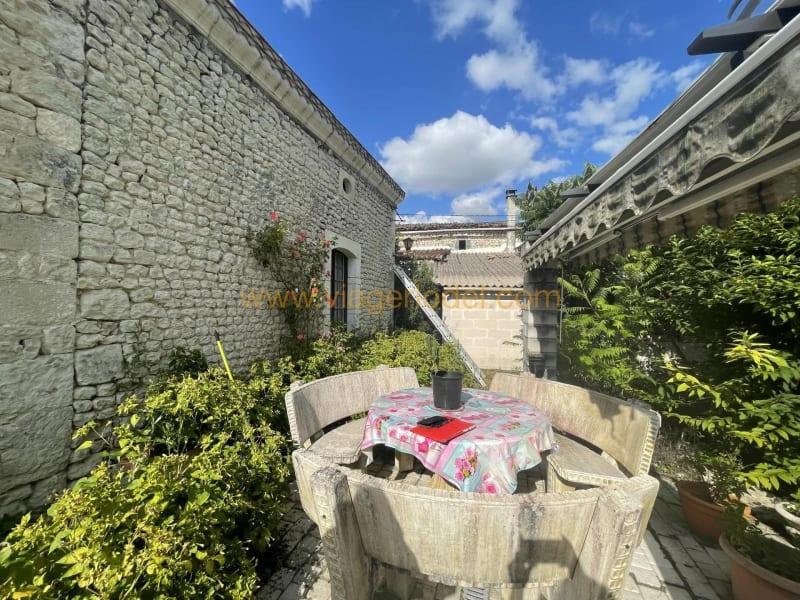 Life annuity house / villa Viville 55000€ - Picture 9