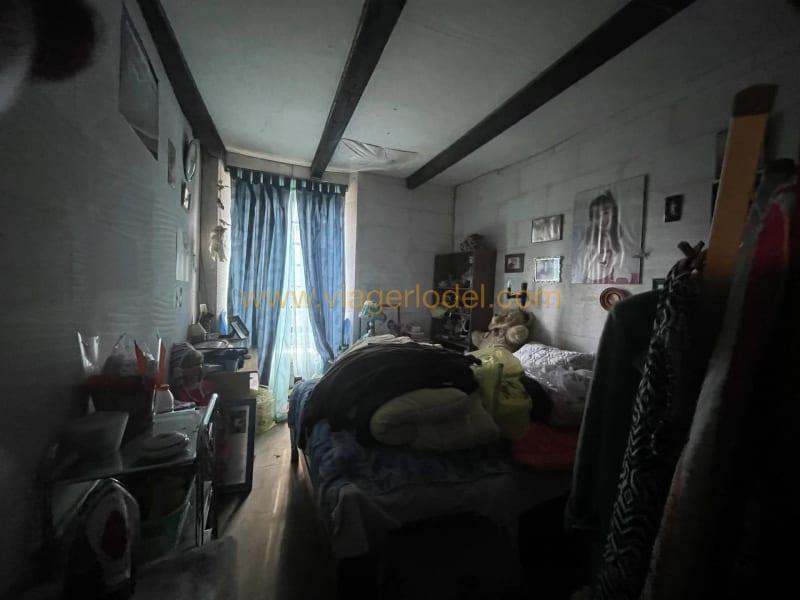 Life annuity house / villa Viville 55000€ - Picture 7