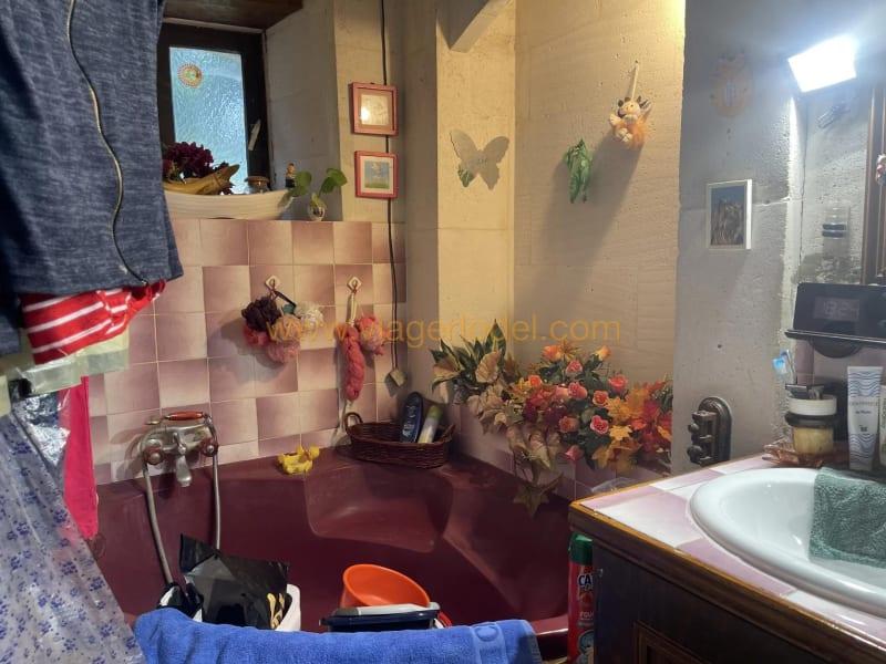 Life annuity house / villa Viville 55000€ - Picture 8