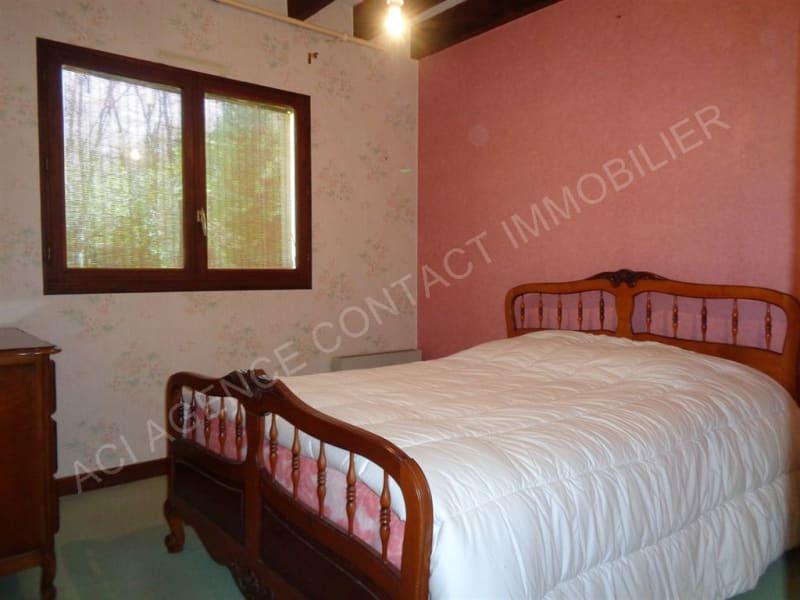 Vente maison / villa Mont de marsan 376000€ - Photo 4