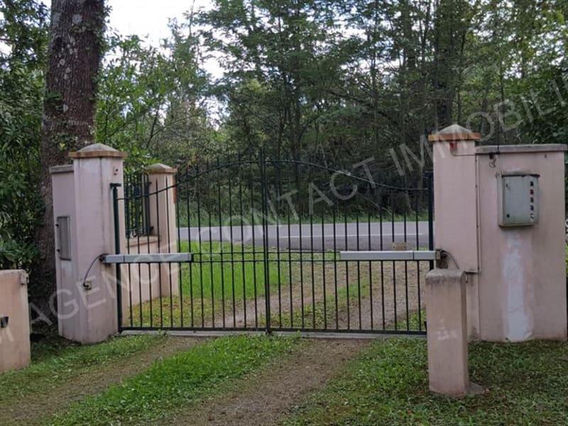 Vente maison / villa Mont de marsan 376000€ - Photo 9