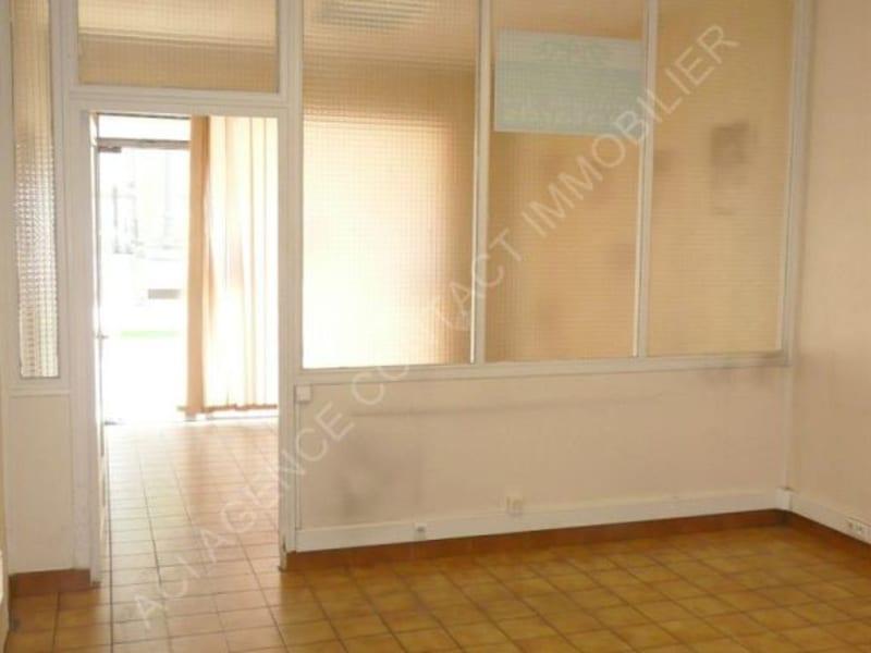 Rental office Mont de marsan 350€ HC - Picture 4
