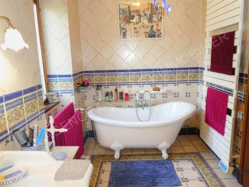 Sale house / villa Barbotan les thermes 400000€ - Picture 7