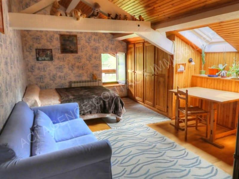 Sale house / villa Barbotan les thermes 400000€ - Picture 8