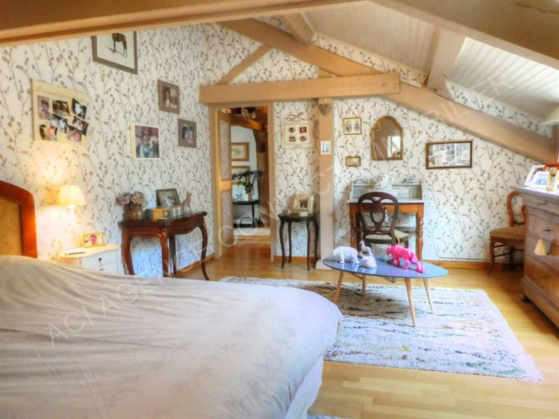 Sale house / villa Barbotan les thermes 400000€ - Picture 9