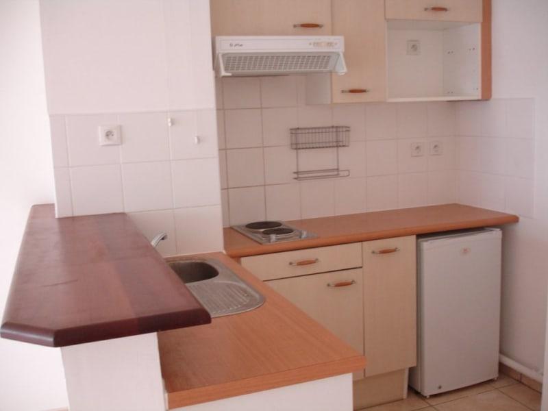Location appartement St denis 605€ CC - Photo 3