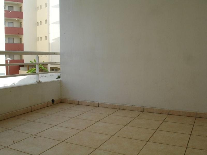Location appartement St denis 605€ CC - Photo 7