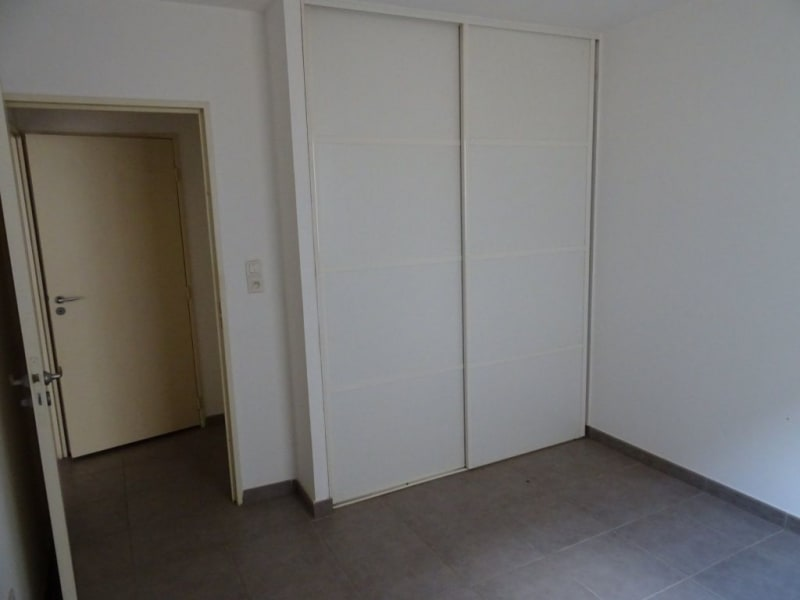 Vente appartement St denis 115000€ - Photo 5
