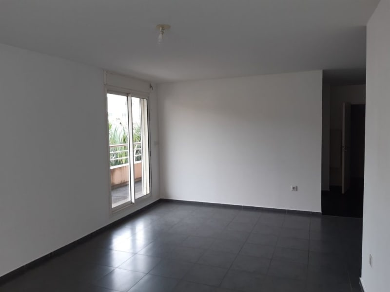 Vente appartement Ste clotilde 125000€ - Photo 1
