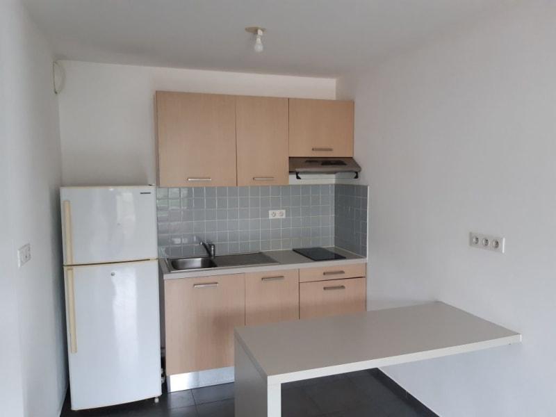 Vente appartement Ste clotilde 125000€ - Photo 3
