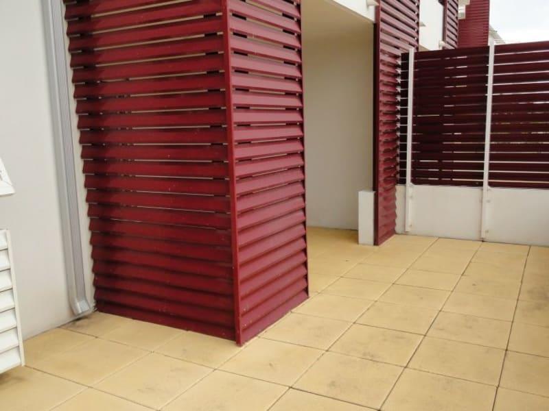 Vente appartement Ste clotilde 98000€ - Photo 8