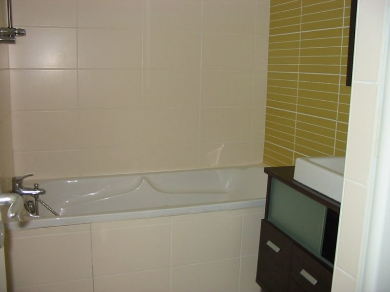 Vente appartement St denis 230000€ - Photo 6