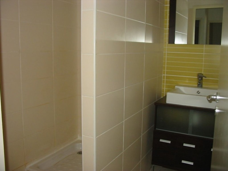 Vente appartement St denis 230000€ - Photo 7