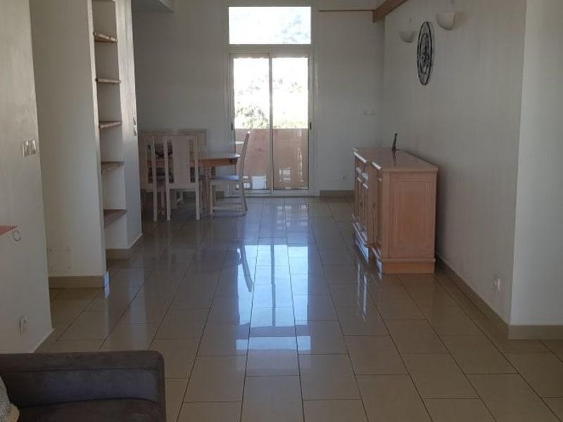 Location appartement St denis 1230€ CC - Photo 3