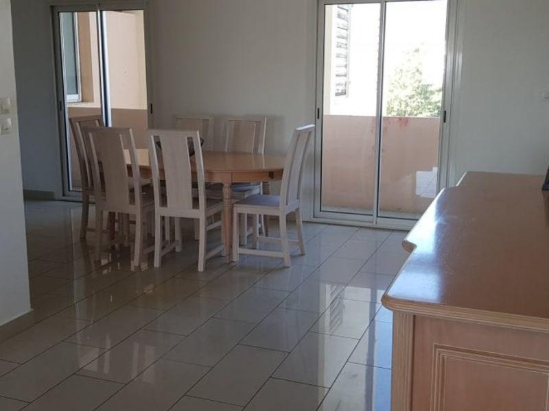 Location appartement St denis 1230€ CC - Photo 4