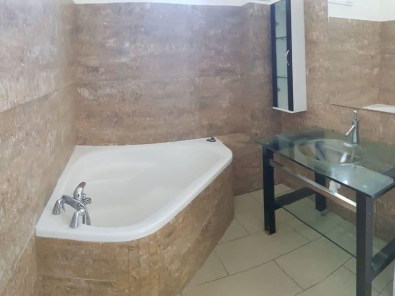 Location appartement St denis 1230€ CC - Photo 10