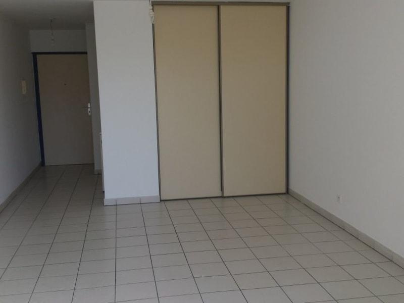 Location appartement St denis 450€ CC - Photo 4