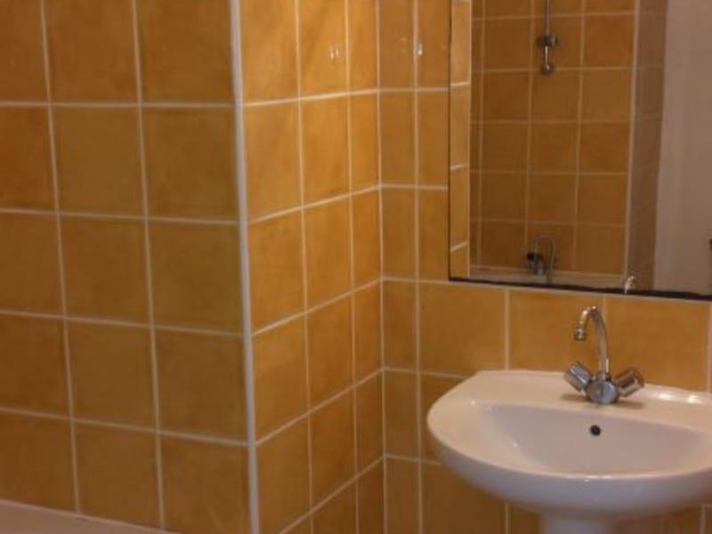 Location appartement St denis 450€ CC - Photo 5