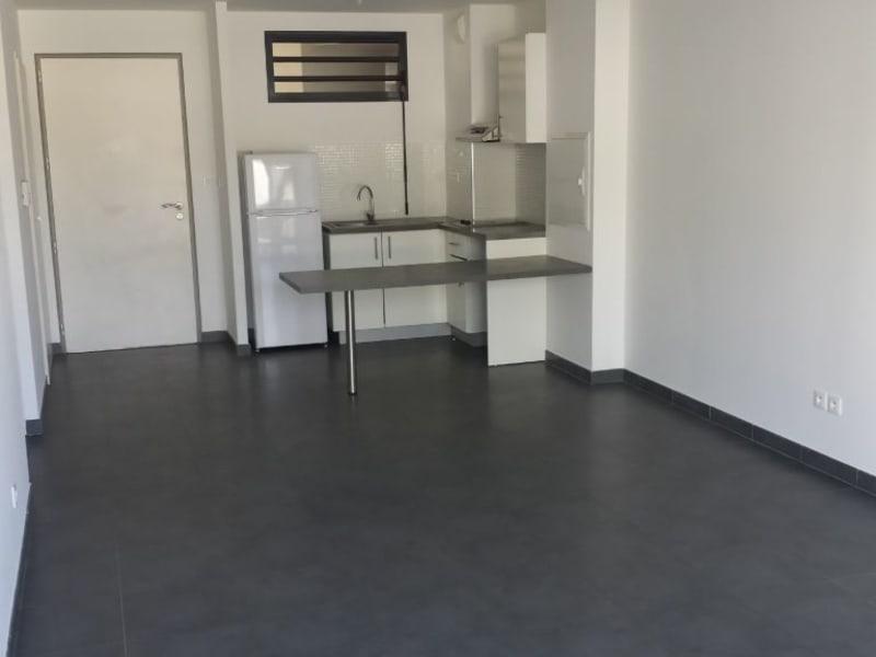Vente appartement St denis 108000€ - Photo 4
