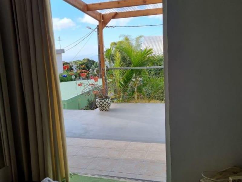Location maison / villa St denis 990€ CC - Photo 9