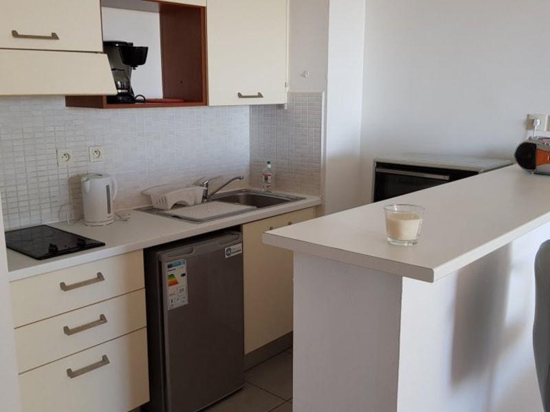 Location appartement Ste clotilde 725€ CC - Photo 4