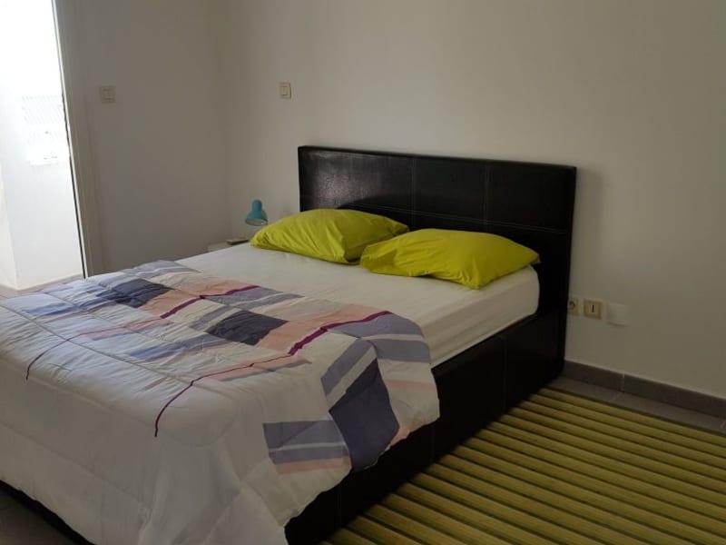 Location appartement Ste clotilde 725€ CC - Photo 5