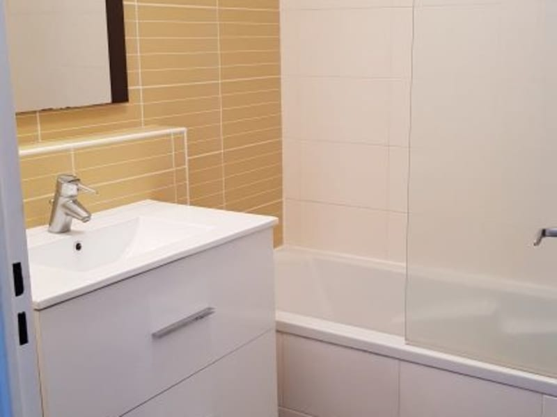 Location appartement Ste clotilde 725€ CC - Photo 6