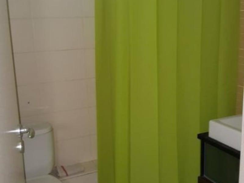 Location appartement St denis 525€ CC - Photo 4