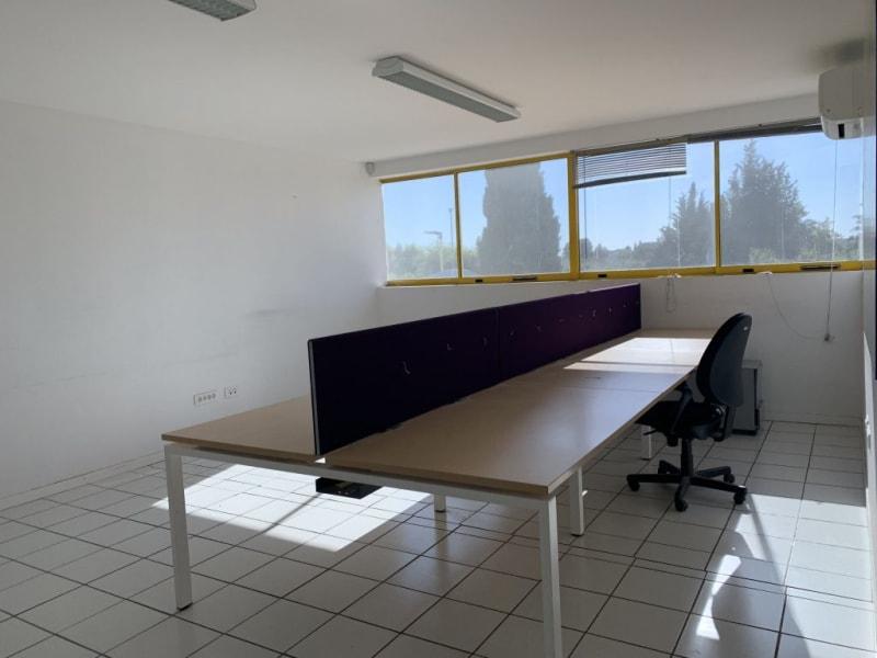 Location bureau Lunel 601€ HC - Photo 2